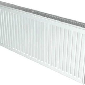 Stelrad LST Plus