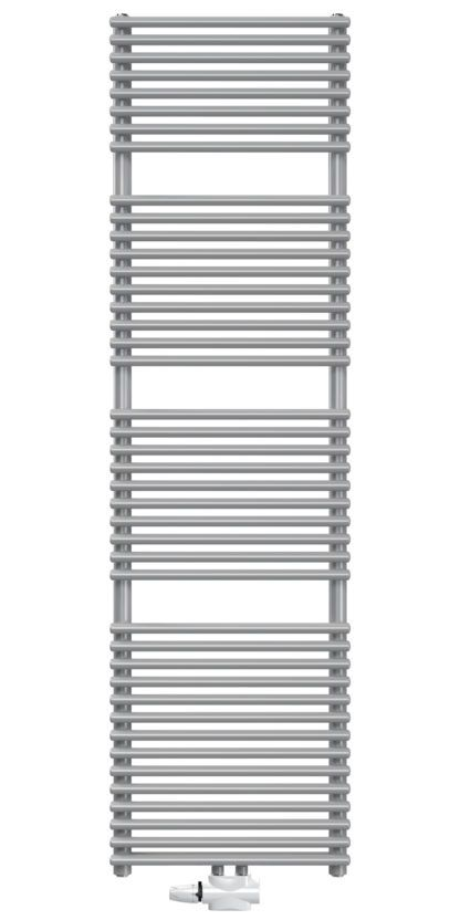 Stelrad Caliente Rail Single - LR