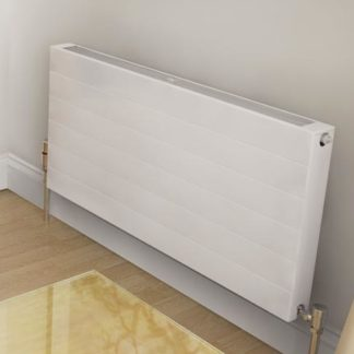 Stelrad Compact With Style