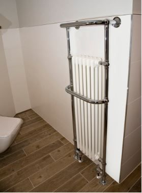 TowelRads Hampshire