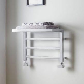 TowelRad Holyport