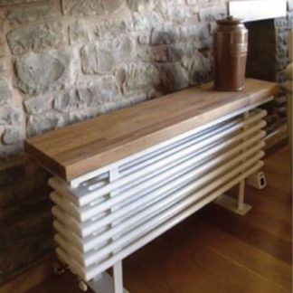 TowelRads Bench
