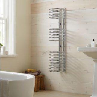 TowelRads Berkshire