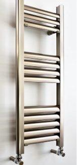 TowelRads Eton Aluminium