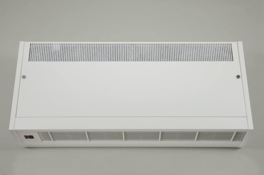 Smiths Caspian Hl 120 11 High Level Wall Mounted Hydronic